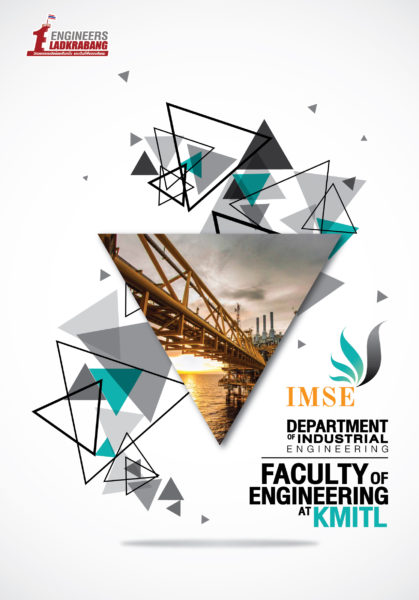 Industrial and Management Systems Engineering Program-cover