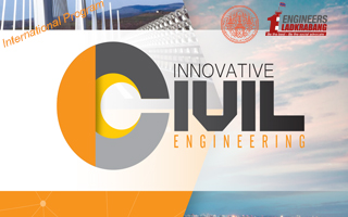 Innovative-Civil-Engineering-Program-ICE2